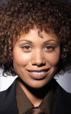 Stupendous Curly Hair Styles For Square Shaped Faces Short Hairstyles Gunalazisus