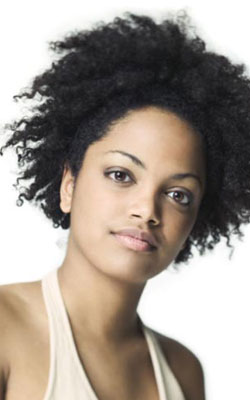 Marvelous Curly Hair Styles For Square Shaped Faces Short Hairstyles Gunalazisus