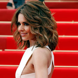 Superb 3 Quick Wavy Hairstyles For Busy Mornings Short Hairstyles Gunalazisus