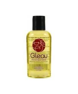 Gleau Nourishing Blend Oil