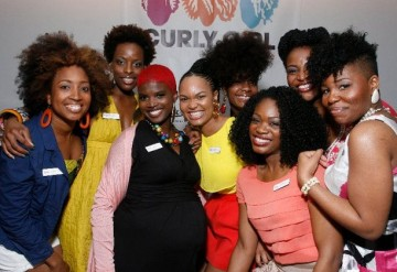 dating a girl with natural hair There are several natural hair blogs for black women online so to save you some time in searching i will zero in on the top sites that are visited outside of this one.