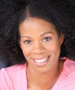 kim wayans oprahkim wayans net worth, kim wayans age, kim wayans in living color, kim wayans height, kim wayans instagram, kim wayans siblings, kim wayans husband, kim wayans family, kim wayans daughter, kim wayans son, kim wayans imdb, kim wayans pictures, kim wayans brothers, kim wayans and kevin knotts, kim wayans characters, kim wayans worth, kim wayans sister, kim wayans spouse, kim wayans oprah, kim wayans movie
