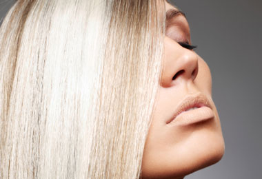 Brazilian Blowout Settlement Reached