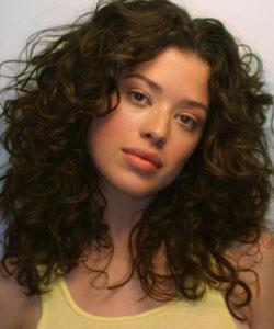 Get Frizz Free Arrojo Curls Every Time Naturallycurly Com