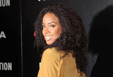U R Curly for Celebrity Perfect Curls, Kinks & Waves