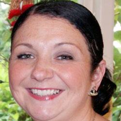 Natalie Harvey