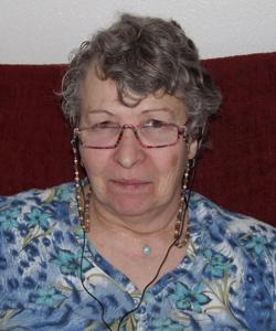 Lorraine Ferringo