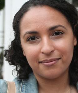 Rachel Kane of WTForever21