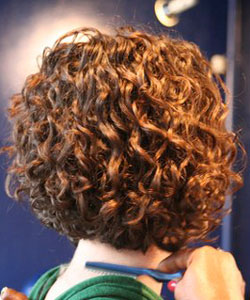 Source  http   www naturallycurly com curlreading wp-content uploads    Stacked Bob Haircut For Curly Hair