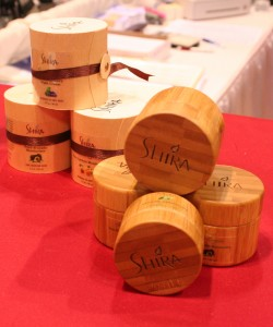 Shira Organics