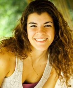 Claire Aviles