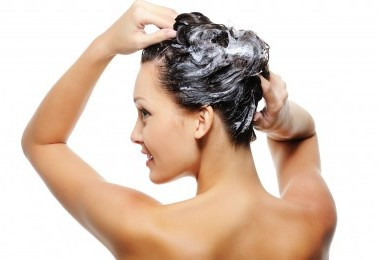 Dandruff Treatment, Causes and Remedies