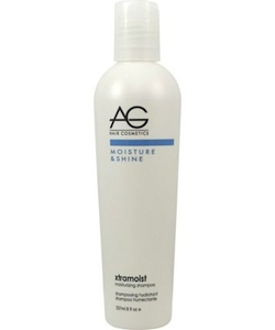 AG Hair Cosmetics Xtramoist