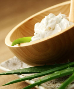 homemade moisturizer