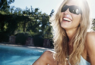 Essential Summer Hair Care Tips & Products
