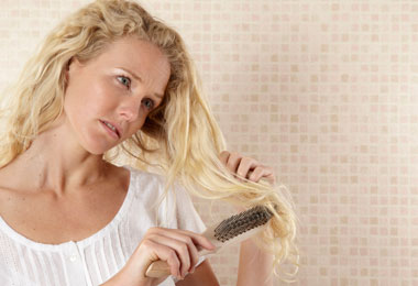 5 Hair Tools for Wavy and Curly Hair
