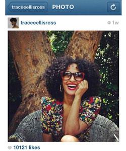 @traceeellisross