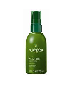 René Furterer Acanthe Perfect Curls Leave-In Curl Enhancer