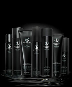 paul mitchell awapuhi collection
