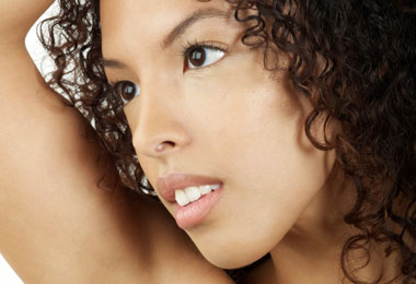 5 Scalp Care Tips for Seborrheic Dermatitis