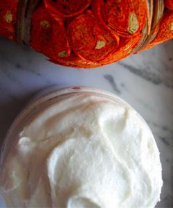 Belle Butters Pumpkin Pie Butter
