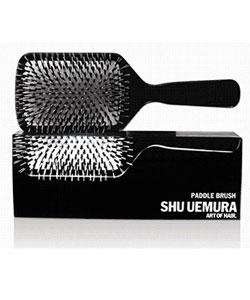 Shu Uemura Large Paddle Brush