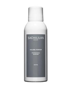 Sachajuan Volume Powder, dry shampoo