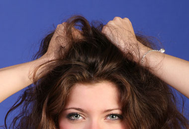 Best Tips for Your Worst Hair Days
