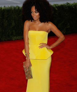 rby-natural-hair-Solange-Knowles-lgn