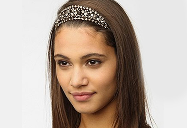 7 Sparkling Accessories for New Year's Eve