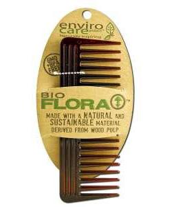 Bioflora comb