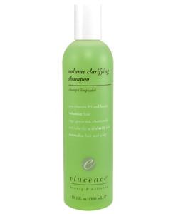 Elucence Volume Clarifying Shampoo