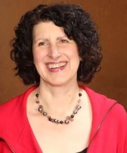 Angela Delyani