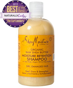 Best Sulfate Free Product