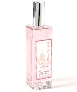 Pure & Petal Hair Fragrance in Summer Passion