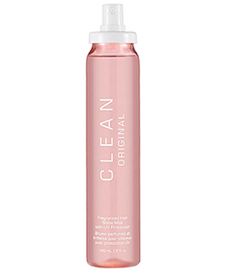 CLEAN Original Hair Mist