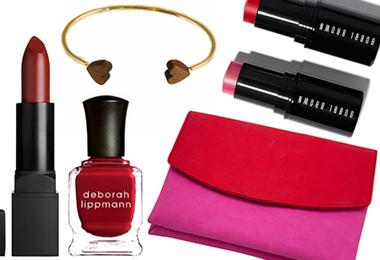 19 Valentine's Day Gift Ideas