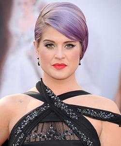 Kelly Osbourne Oscars 2013