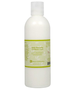 Darcy's Botanicals Cleansing Conditioner