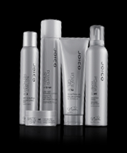 Joico Product Prize Package