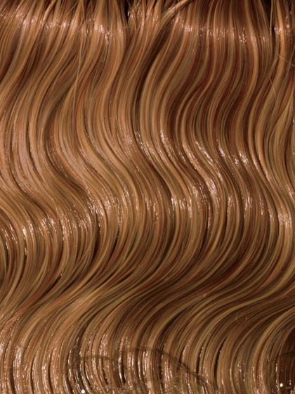 10 Must-Know Curly Tips   NaturallyCurly.com