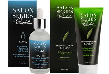 Scalp Health for Hair Growth | Ouidad Q&A