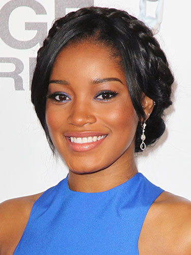 keke palmer hair styles 5 wavy summer hairstyles to try now 2465