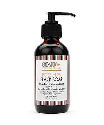 10 Natural Beauty Brands You Haven T Tried Yet