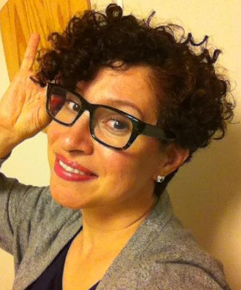 Super Flattering Short Curly Hair Styles Hairstyles For Women Draintrainus