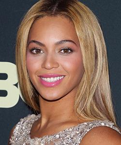 Top 10 Summer Beauty Trends