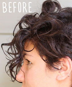 Music Festival Hairstyle at ACL | Video