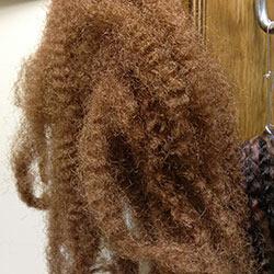 Havana twists vs marley twists naturallycurly havana hair extensions pmusecretfo Gallery
