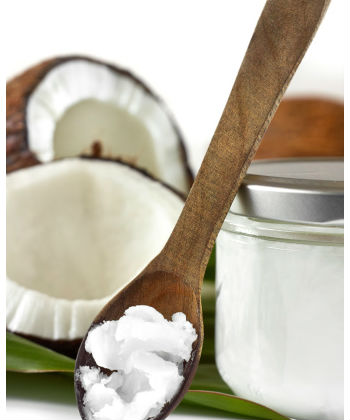 http://www.naturallycurly.com/wp-content/uploads/2013/11/coconut-oil.jpg