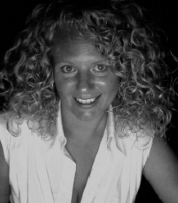 Michelle's Curly Hair Journey